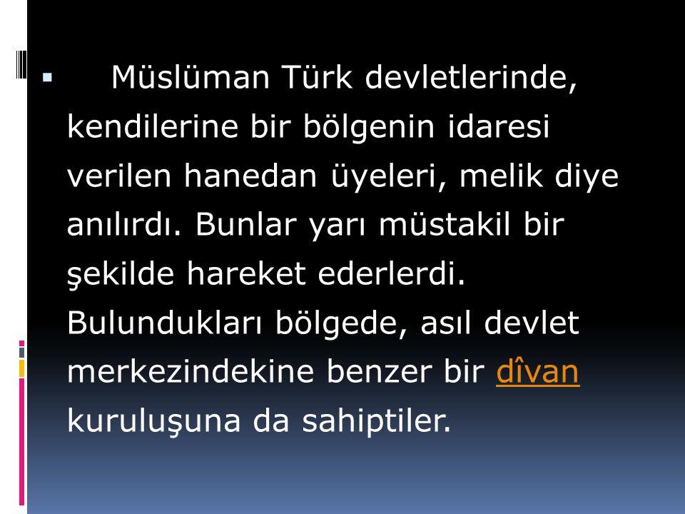  Sultan ünvanlı hükümdarlara genellikle Sultanülâzam denilirdi. Türklerdeki Hâkan veya Kağan, batıdaki imparator kelimesinin karşılığıdır. Sultan, Tü