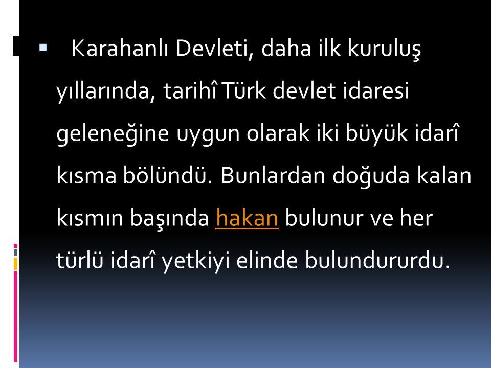  Sultanlar, haftanın belirli günlerinde, devlet ileri gelenleri kabul ederlerdi. Halkın şikâyetlerini dinler, devlete karşı işlenen suçlara bakan yük