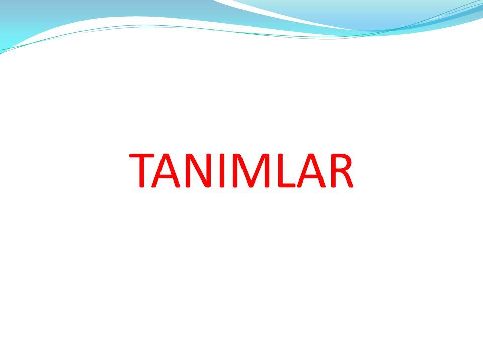 Taşınır Mal Yönetmeliğine Tabi Olmayan Taşınır Mallar Hangileridir? 1- Türk Silahlı Kuvvetleri (Jandarma Genel Komutanlığı ve Sahil Güvenlik Komutanlı