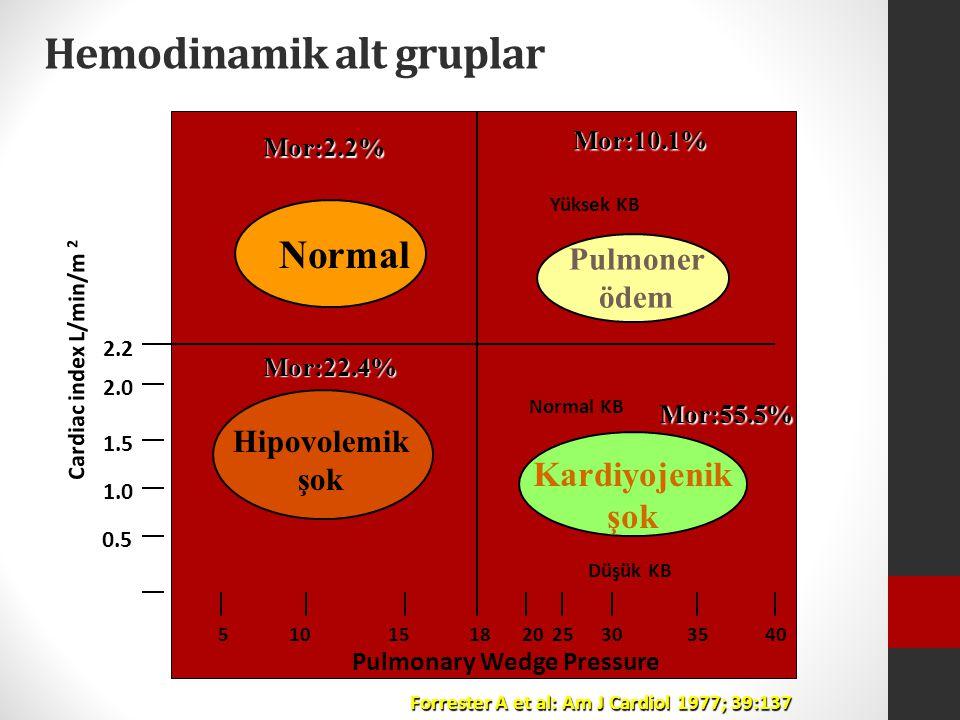 SBP hypertension Before propensity score match After propensity score match IV vasodilatatorsNoIV vasodilatatorsNo N=1805N=2362N=1007 Use of vasodilators in ALARM-HF