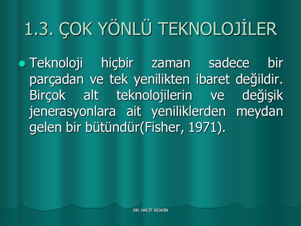 DR.HALİT KESKİN 1.3.