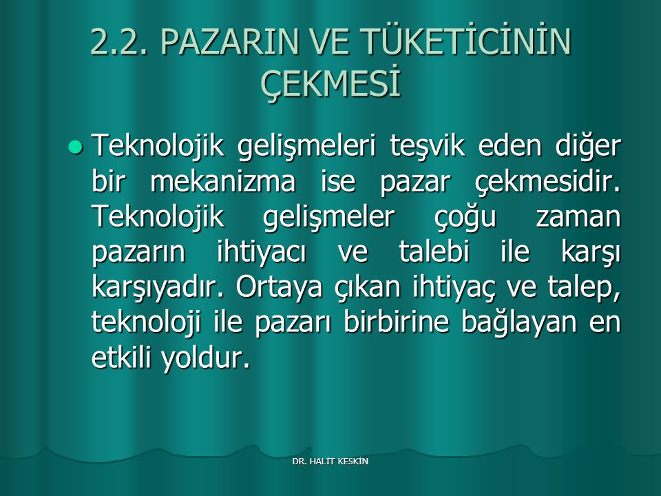 DR.HALİT KESKİN 2.2.