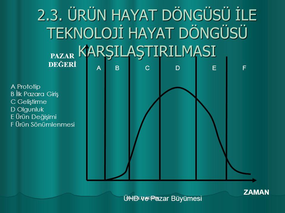 DR.HALİT KESKİN 2.3.