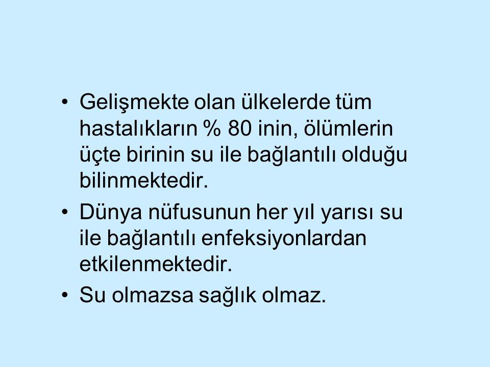 Bu çalışmada amaç İstanbul'un Gaziosmanpaşa, Kadıköy, Ümraniye'den sonra en kalabalık 4.