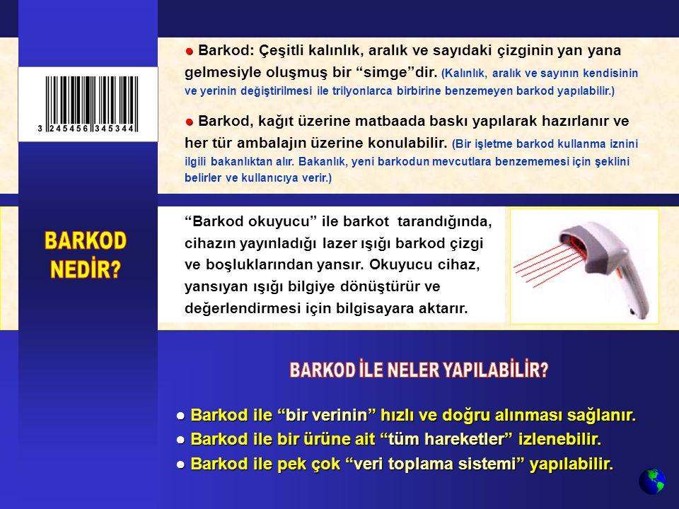 ● ● Parmak uçlarındaki bu değişmez ve herkes için farklı olan özellik, sahibi için doğal bir kimlik kartı dır.