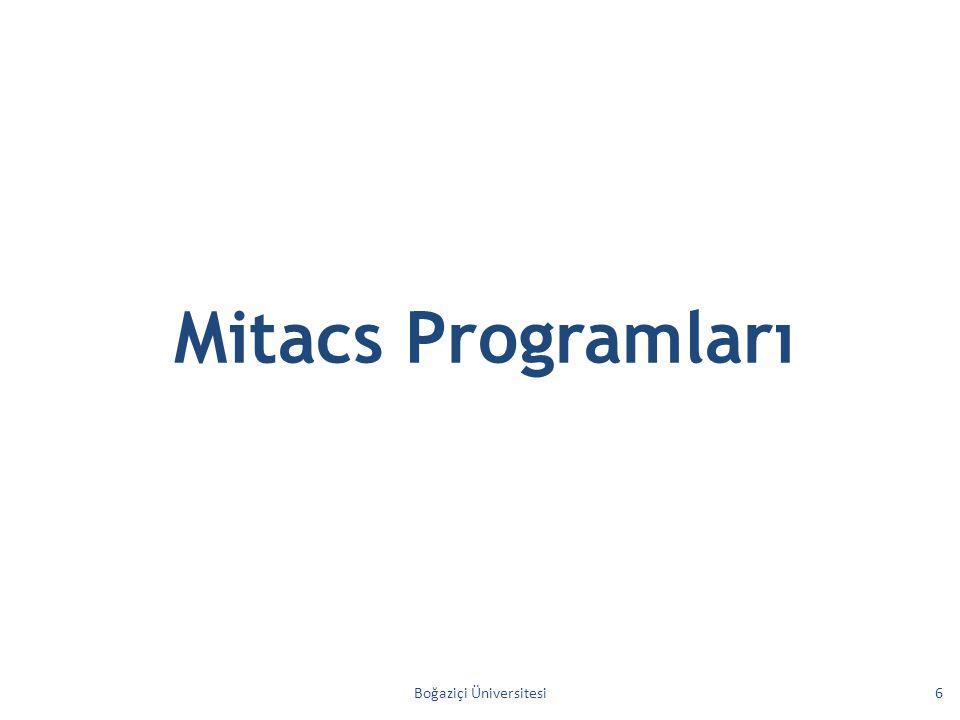 Mitacs Programları Boğaziçi Üniversitesi6
