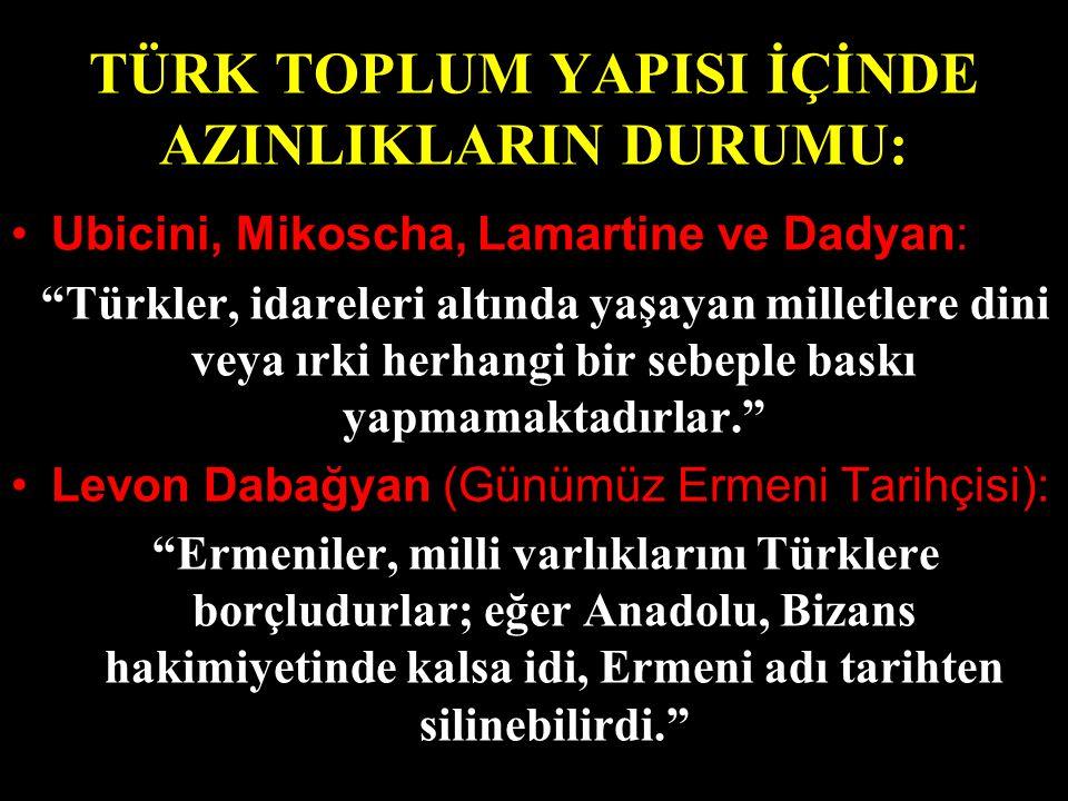 Trabzon da ele geçirilen silahlar. Kaynak : Ermeni Ayaklanmaları ve İhtilal Hareketleri