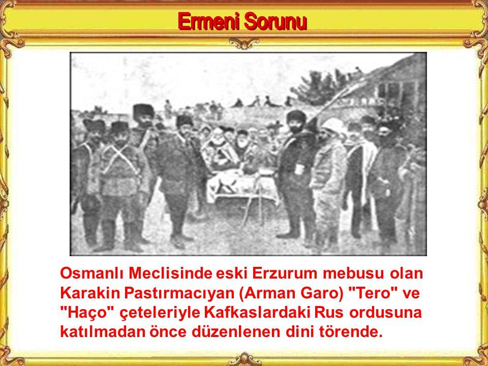 Atatürk Üniversitesi Arkeoloji Bölümünün yaptığı Hakmehmet köyündeki kazı sonucu çıkarılan, Türklere ait kalıntılar.