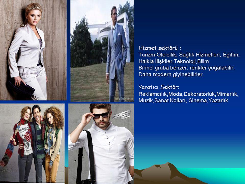 Kadınlar İçin Çekirdek Gardrop 2 siyah-lacivert/gri tonlarında, pantolon-ceket 2 siyah/lacivert etek-ceket takım 2 kumaş pantolon- 2 kumaş etek 1 adet tek ceket 5 gömlek Mavi, beyaz, toz pembe,siyah, lacivert, gri, bordo,bej 1 bej pardösü 1 siyah /deve tüyü palto 2 çift orta topuklu, altı kösele ayakkabı.