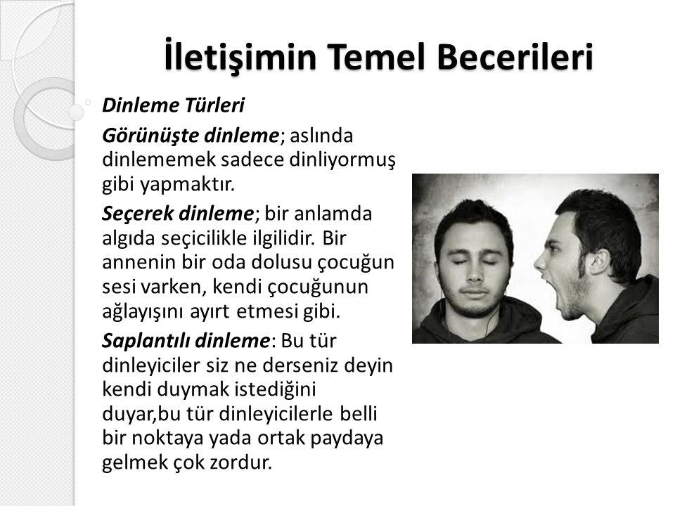 İletişimin Püf Noktaları Beden dili: Yakınlık: 1 -Mahrem Bölge (15 ila 45 cm.
