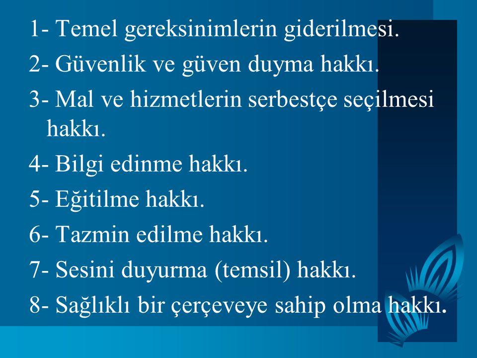 Vatandaşlık -Bir soruna getirilen çözümlerin hak, sorumluluk ve özgürlükler temelinde olması gerektiğini savunur -Sosyal bilgilerin, Türkiye Cumhuriyeti'nin etkin bir vatandaşı olarak gelişimine katkısını fark eder -Vatandaş olmanın getirdiği sorumlulukları fark eder -Hakların ihlal edildiği durumlar karşısında yetkili kurumlara başvurmanın bir vatandaşlık görevi olduğunu bilir -Hakları ihlal edilenlere karşı yardımcı olmanın insani bir davranış olduğunu belirtir