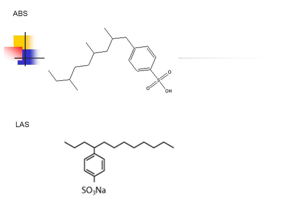 primary carbon atom: one carbon neighbor secondary carbon atom: two carbon neighbors tertiary carbon atom: three carbon neighbors quaternary carbon atom: four carbon neighbors