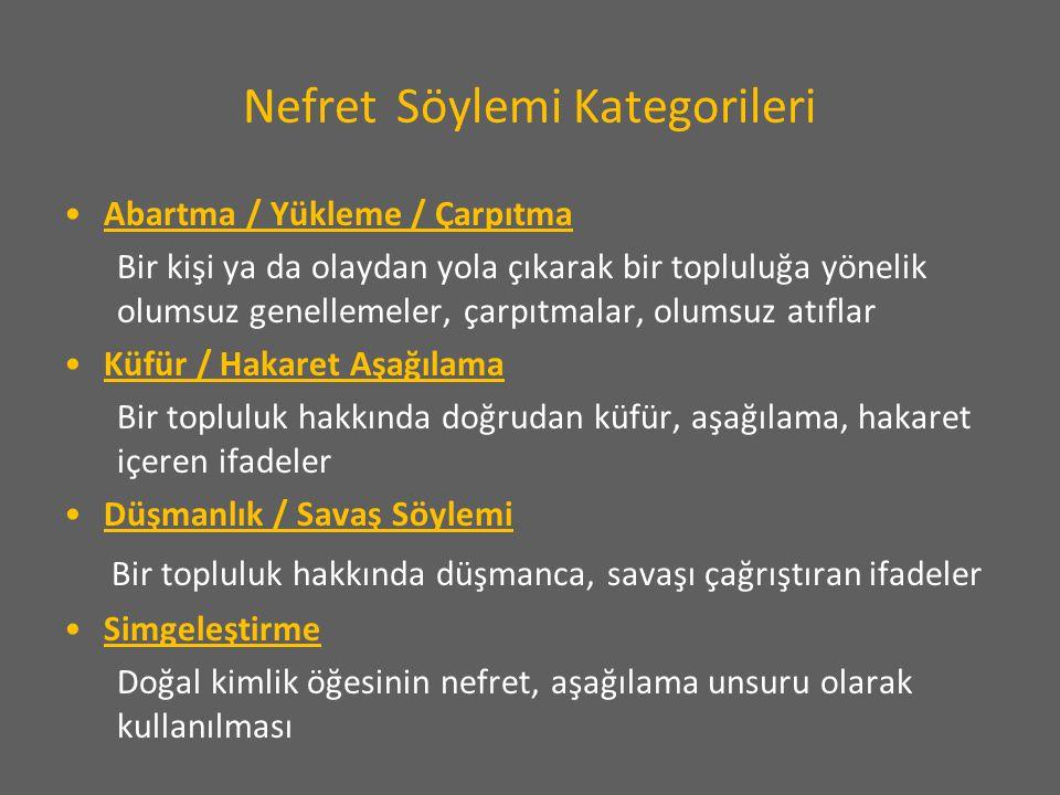 Bölücülerin Bayramı: Newroz «Bunların milletvekilleri 'Türkiye'yi cehenneme çeviririz' diyorlardı ya, yapıyorlar.
