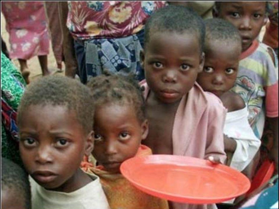 21 Ağustos 201421 Ağustos 201421 Ağustos 2014 www.e-ozmen.com www.e-ozmen.com mozmen25@hotmail.com13 Lütfen ölmekte olan çocukları yaşatalım. Her 3 sa
