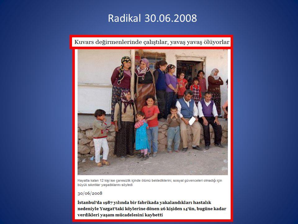 Radikal 30.06.2008