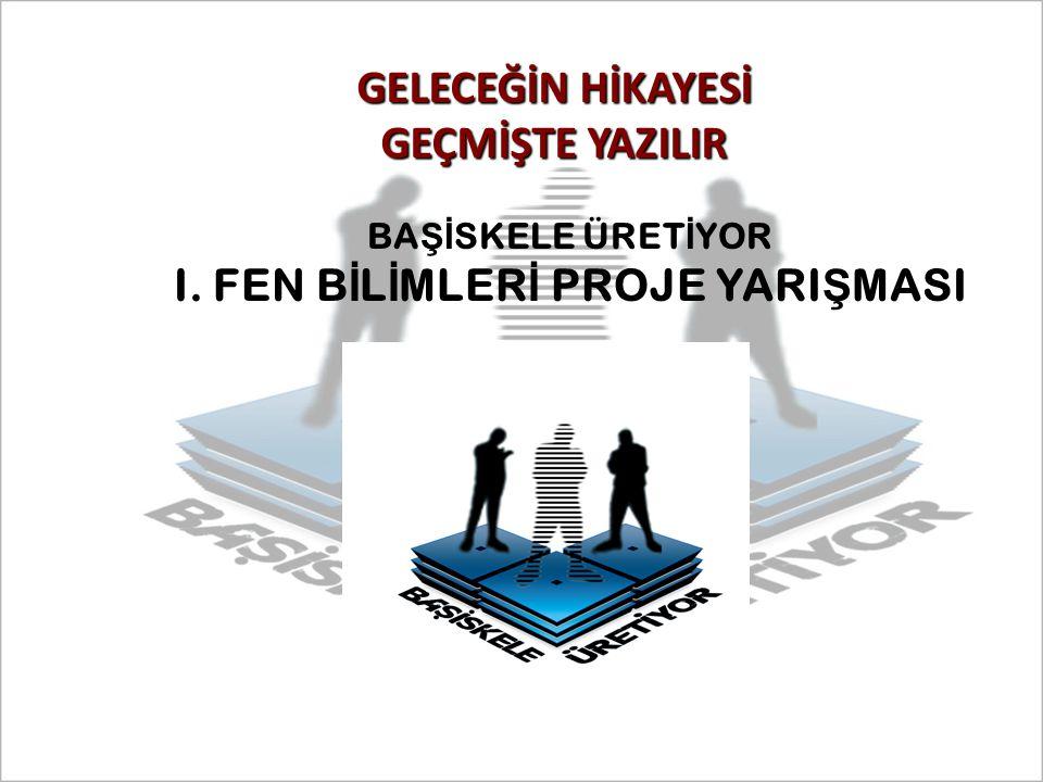 KAPANIŞ İLETİŞİM www.basiskeleuretiyor.com
