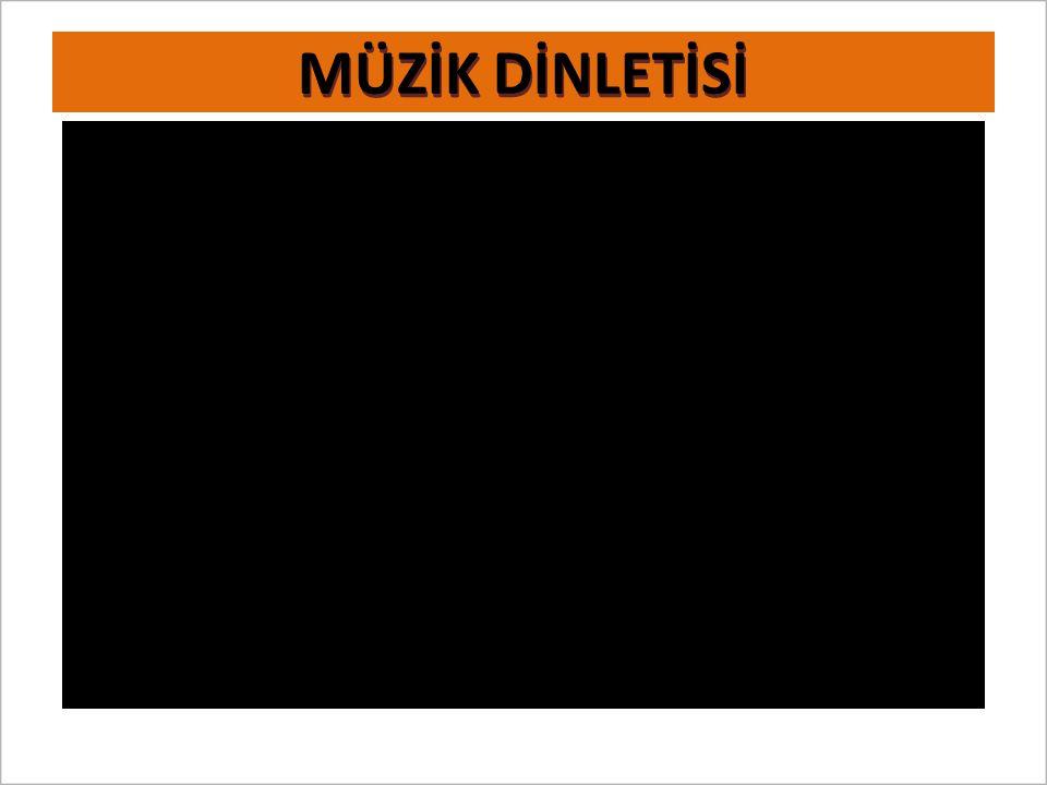 LİSE KATEGORİSİ 2. si Film eklenecek