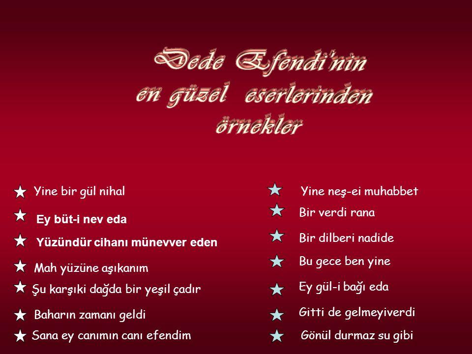 zuhalisikdag@superonline.com Zuhal Işıkdağ e-mail : Sunum: