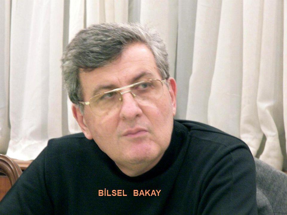 YENAL BERKER