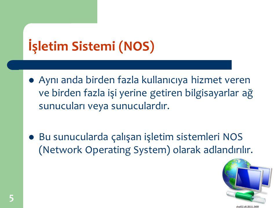 PARDUS 2009 TÜBİTAK'a bağlı Ulusal Elektronik ve Kriptoloji Araştırma Enstitüsü (UEKAE) tarafından geliştirilen ulusal işletim sistemi projesidir.