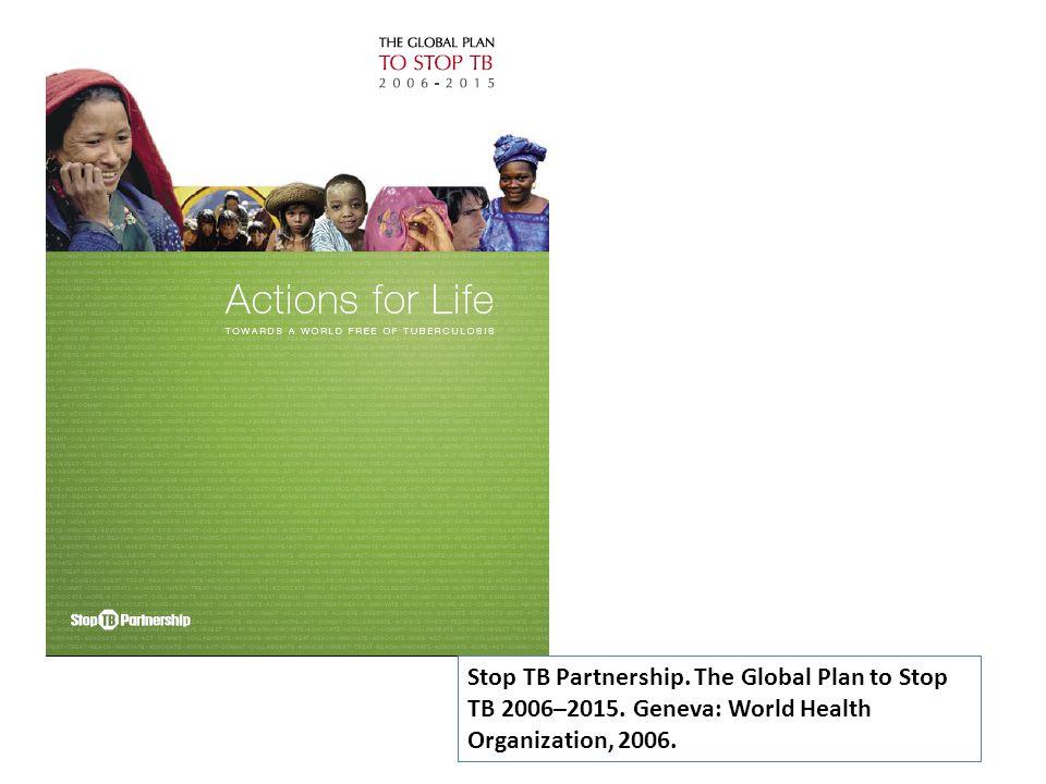 IOM 2000 yılı raporunda 2035 yılında eliminasyon öngördü.