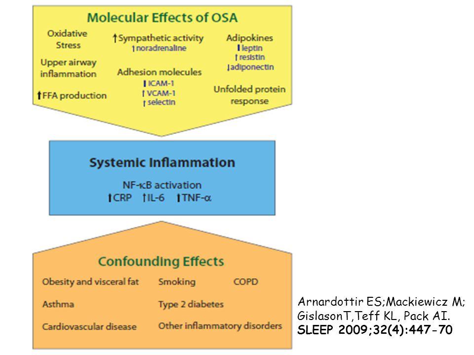 OUAS da, Beyinde Yapısal Değişiklikler o OUAS da, hastalık özellikle beyaz cevheri etkiler.