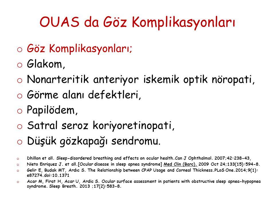 A.All cardiovascular disease. B.Coronary artery disease.