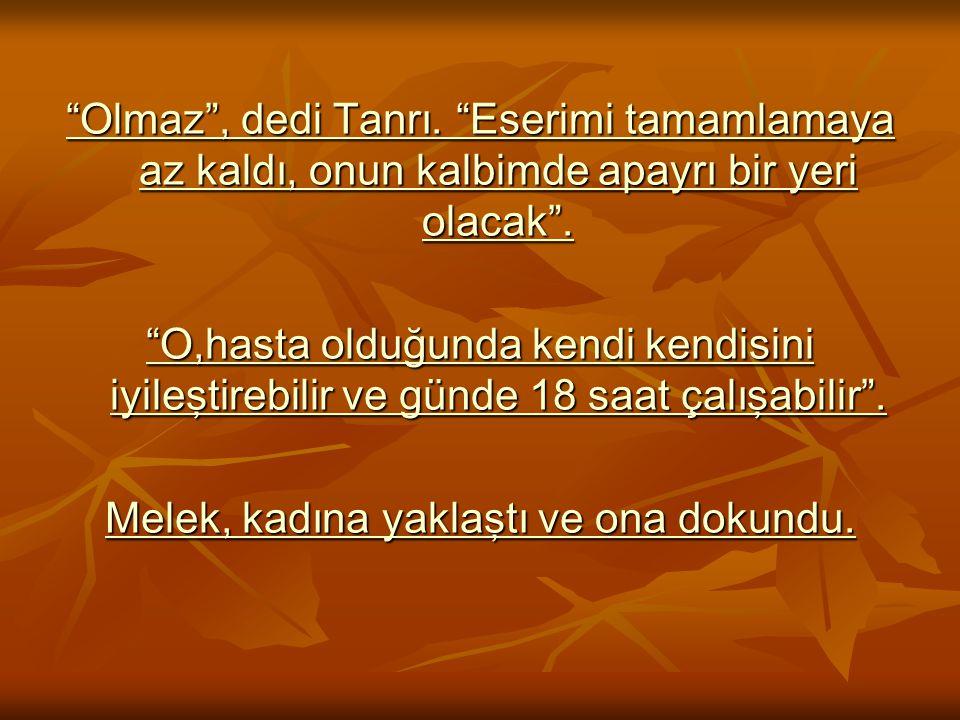 Çeviren(translated by): Serdar Fırat Çeviren(translated by): Serdar Fırat İrtibat(contact): Serdarfirat1907@hotmail.com