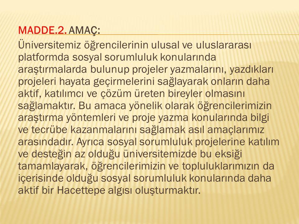 MADDE.3.