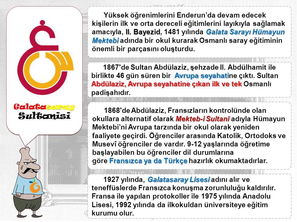 Abdulaziz Dönemi Islahatları Mecelle İlk Osmanlı medeni kanunu olan Mecelle, Ahmet Cevdet Paşa öncülüğünde hazırlanmaya başlanmıştır. Şeriat mahkemele