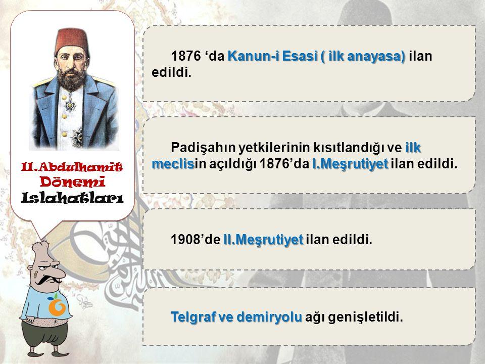saray Galatasaray Sultanisi saray Galatasaray Sultanisi II. BayezidGalata Sarayı Hümayun Mektebi Yüksek öğrenimlerini Enderun'da devam edecek kişileri