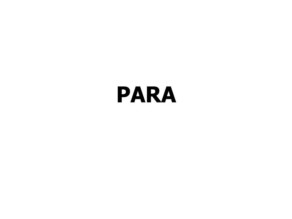 1- PARANIN TANIMI VE FONKSİYONLARI 1.1.