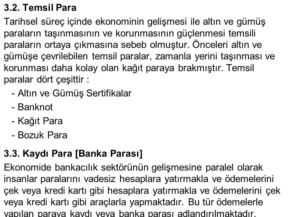 4- PARA ARZI (Ms) 4.1.