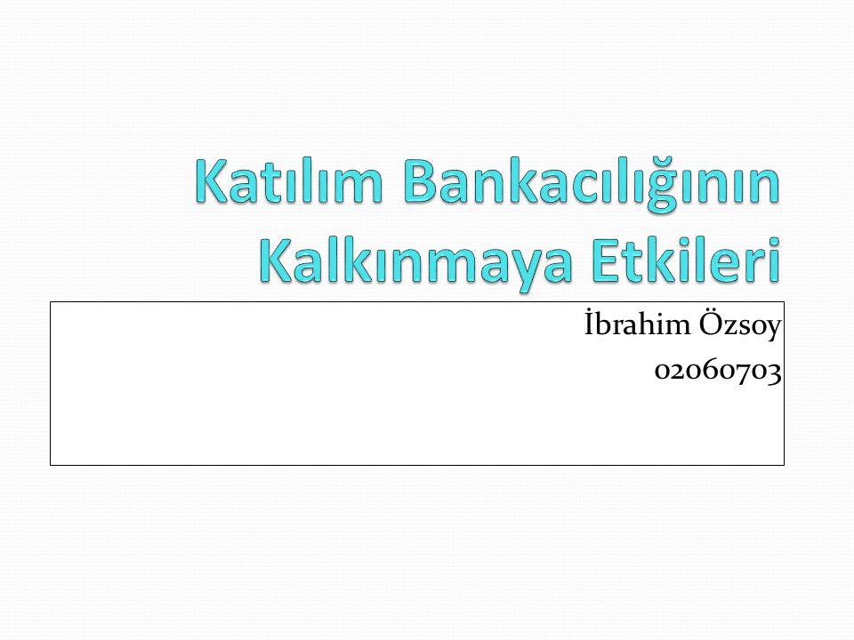 Katılım Bankalarının Bankacılık Sektöründeki Aktif Payı Kaynak: TKBB