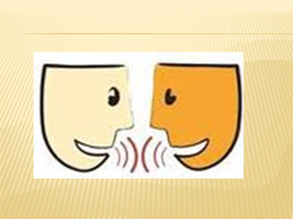  SEN DİLİ: Suçlama içerir ve karşımızdaki kişi doğal bir savunmaya geçer.