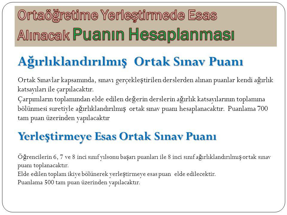 www.kisiselbasari.com
