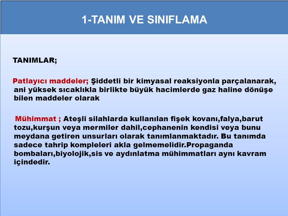 6-SONUÇ TEŞEKKÜR EDERİM.