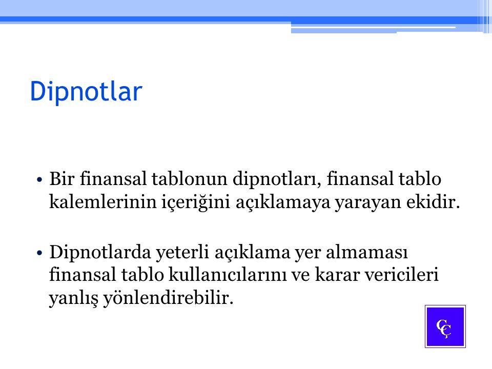 OSB Finansal Tablolar (Öneri) İktisadi İşletmesi Bulunan OSB'lerin Finansal Tablo Hazırlaması; ▫Her bir iktisadi işletme için ayrı bilanço ve gelir tablolarının oluşturulması ▫Konsolidasyon yöntemi ile ilgili finansal tabloların tek bir işletme gibi konsolide bilanço ve gelir tablosu hazırlaması