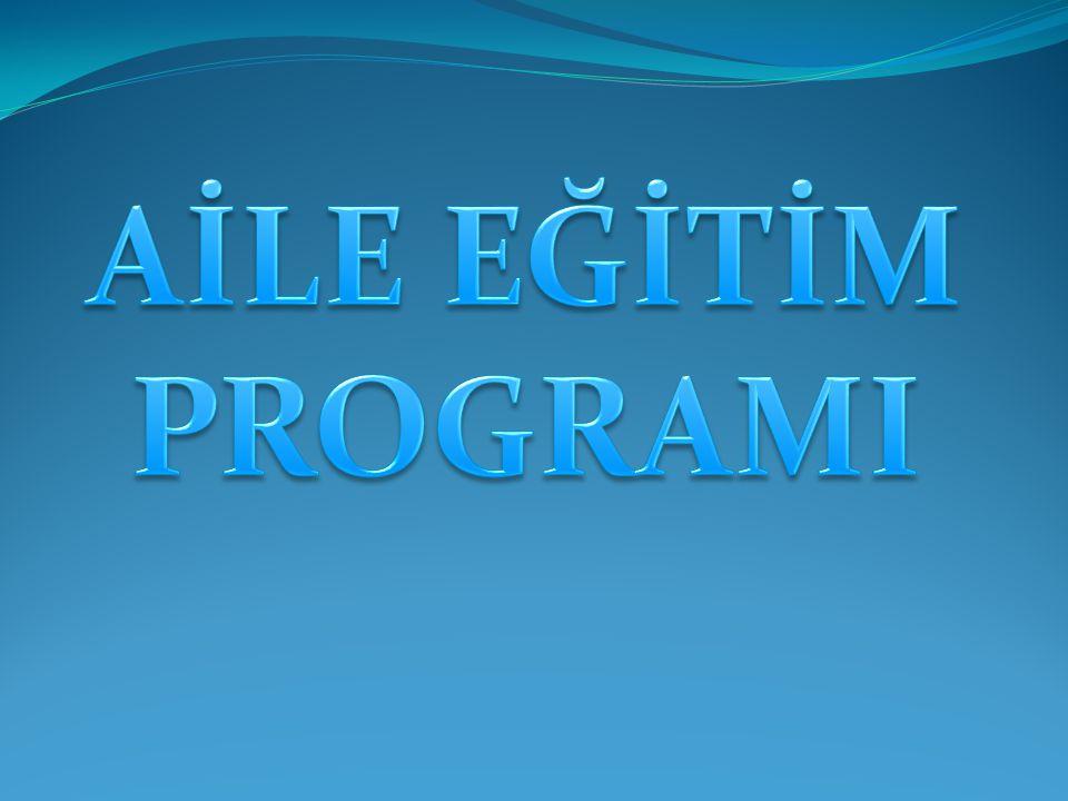 ç) (Değişik:RG-21/7/2012-28360) Zihinsel yetersizliği veya otizmi olan öğrenciler için açılan 1-4 ve 5-8 inci sınıflarda birleştirilmiş sınıf uygulaması yapılır.