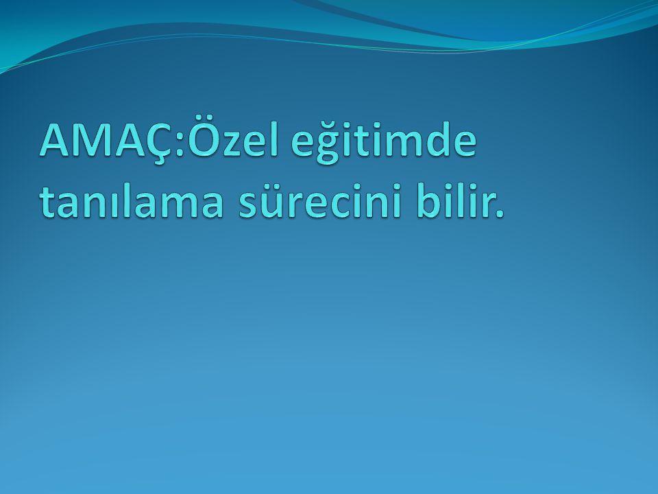 Türkiye'de çocuk istismarı konusunda yapılan araştırmalarda ise %78 ile duygusal istismarın baş sırada olduğu görülmektedir.