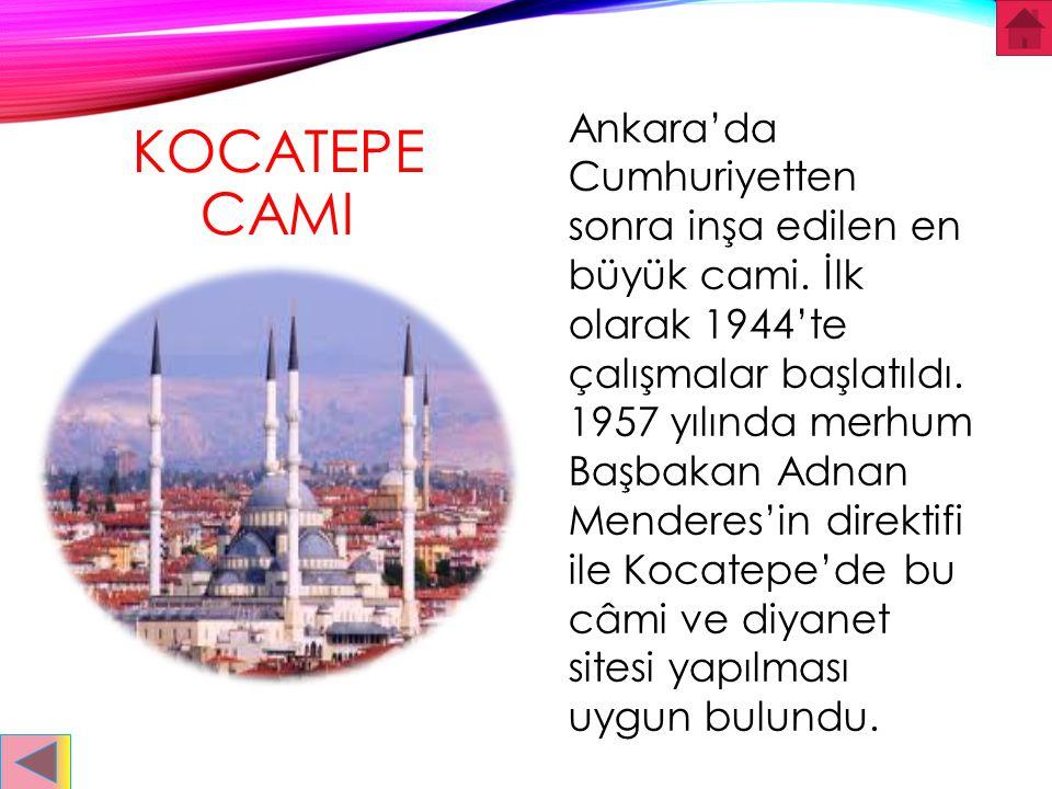KUĞULU PARK Kuğulu Park, Ankara şehrin Ka vaklıdere mahallesi- nde bulunan bir parktır. Park, Tunalı Hilmi Caddesi, Atatürk Bulvarı ve Polonya Caddesi
