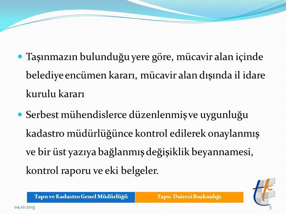 2-TAKSİM Taksim temelde hukuki bir anlaşmadır.
