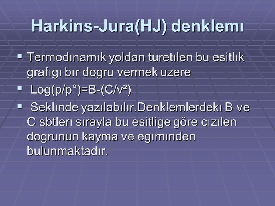  Hazırlayan ve sunan;  Zerrin Özdemir  Serkan Akköse
