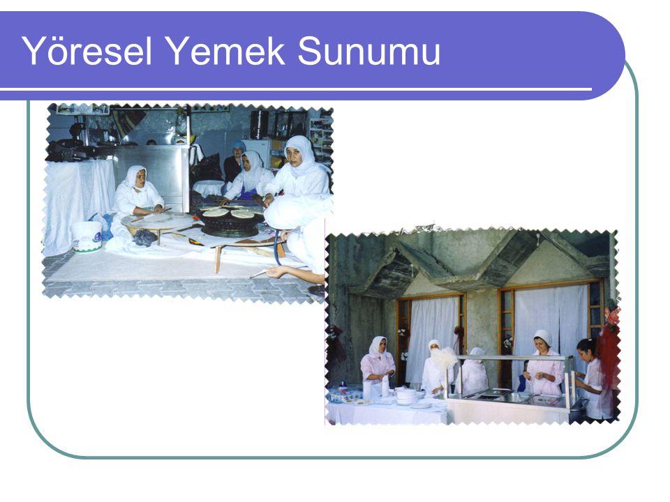 Düğün ve Organizasyon S.S. NİLÜFER KADIN ÇEVRE KÜLTÜR ve İŞLETME KOOP. DÜZCE/TURKEY