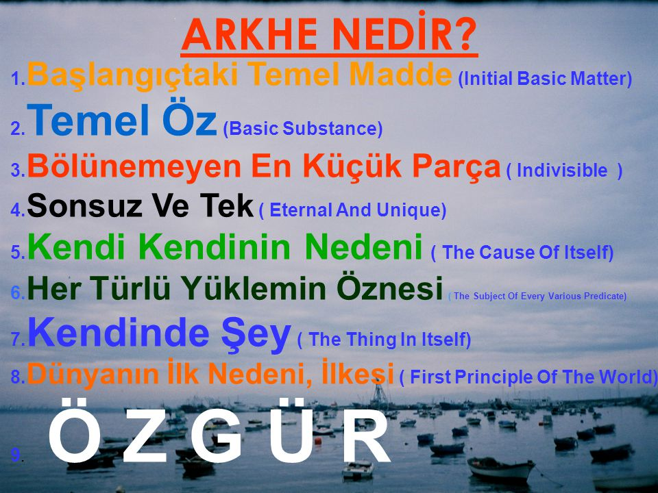 21.08.201435 GOD ; NATURE Spinoza
