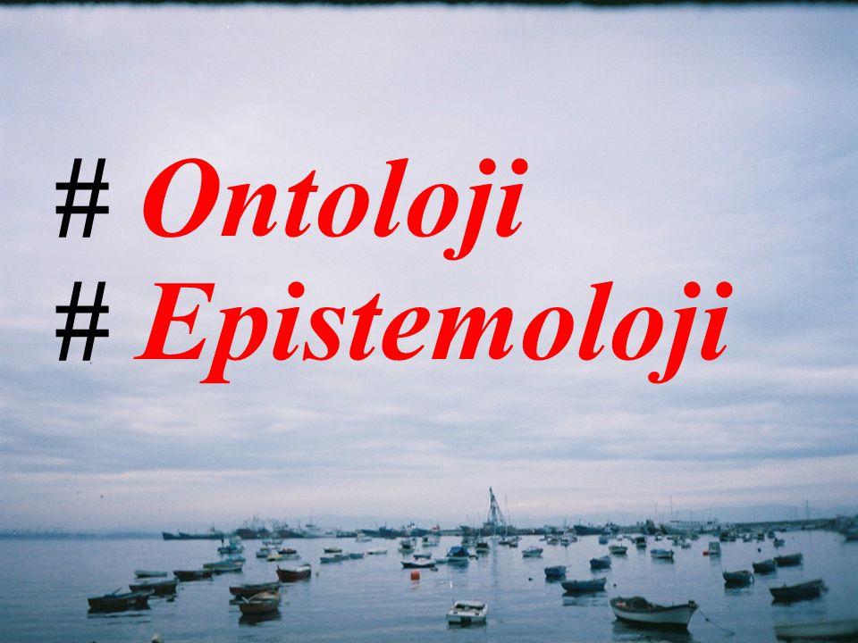 21.08.20147 Mitoloji Teoloji Felsefe Fizik key-concept arkhe