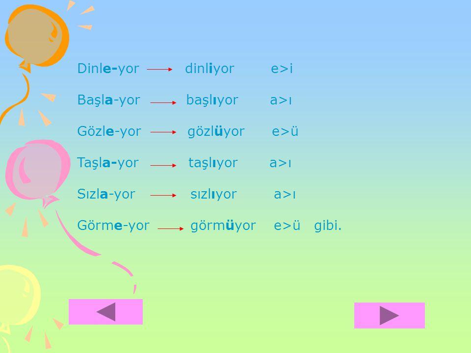 ULAMA Art arda gelen iki sözcükten ilki ünsüzle bitiyor,ikincisi ünlü ile başlıyorsa birinci sözcüğün sonundaki ünsüz,ikinci sözcü- ğün başındaki ünlüye bağlanarak söylenir.Buna ulama denir.