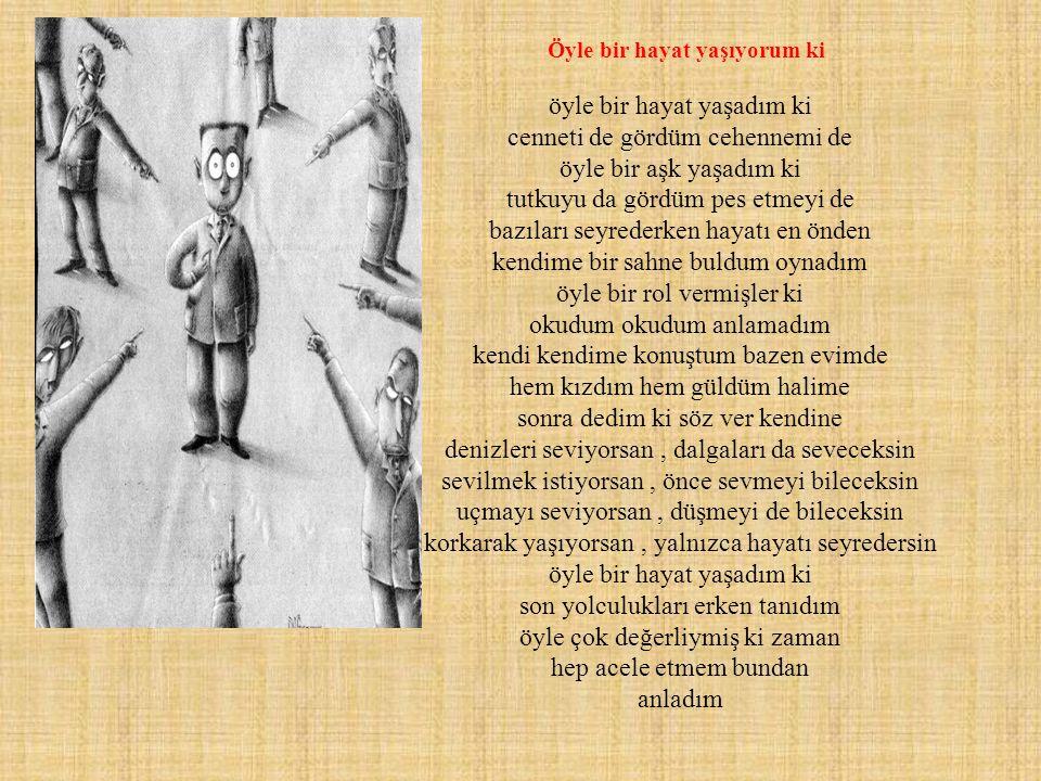 NEDEN BU SEMİNER...