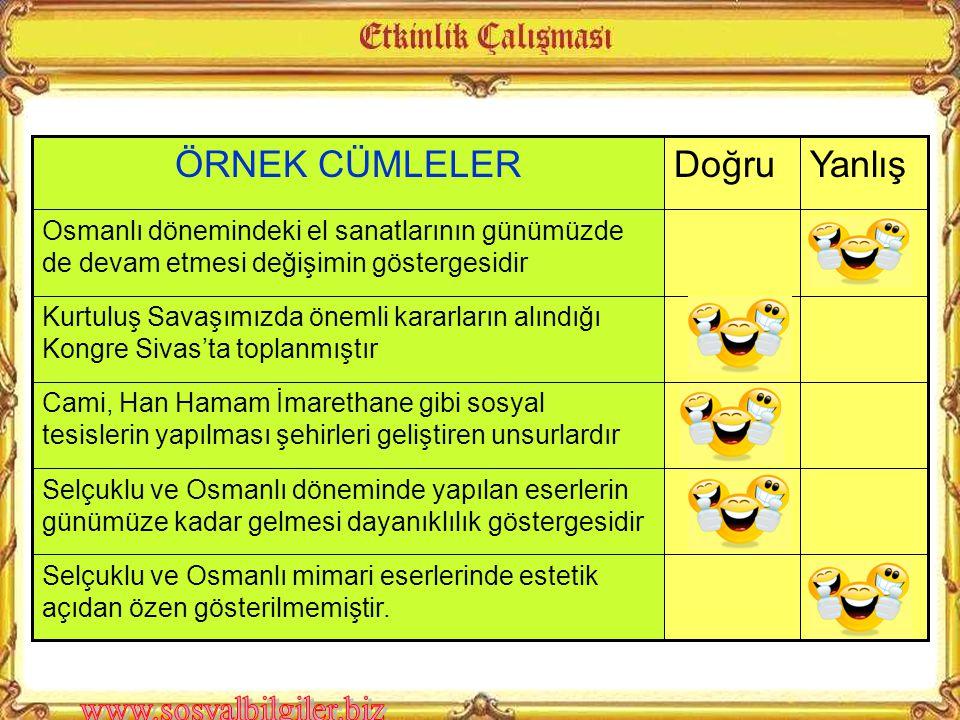 Osmanlı Devletinin kurucusu olan Osman Beyin sarığının Denizli'deki Buldan Bezi'nden yapılmıştır. Günümüzde de Buldan'da hala dokumacılık en önemli ge