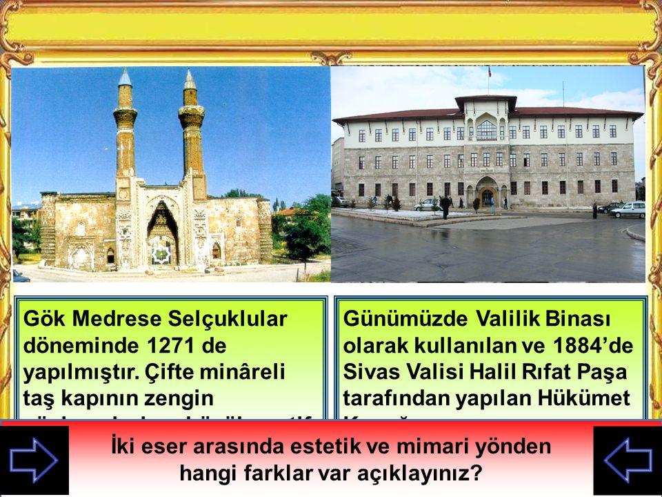 Osmanlılarda şehirlerin oluşumu ve gelişmesi bir takım sosyal tesislerin yapılması ile ilgilidir. Şehirlerde kurulan imarethaneler ihtiyaç sahibi herk